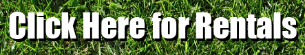 Turf and Rink Rentals in Central PA