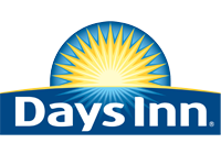 Days Inn New Cumberland