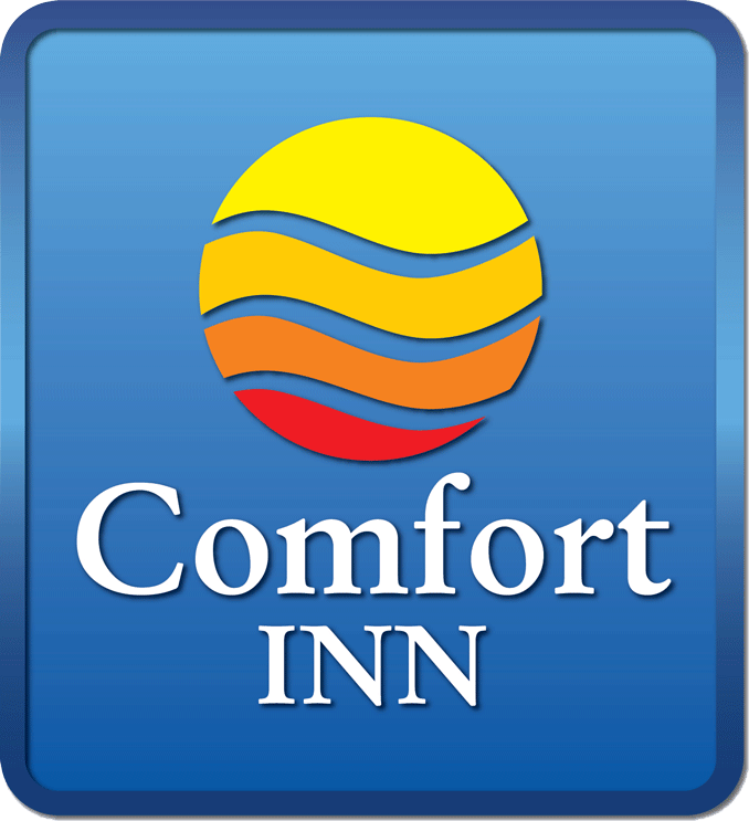 Comfort Inn Harrisburg
