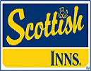 scottish inn logo