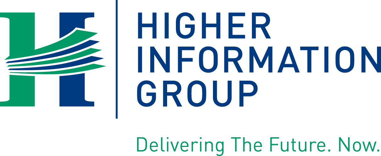 Higher Information Group